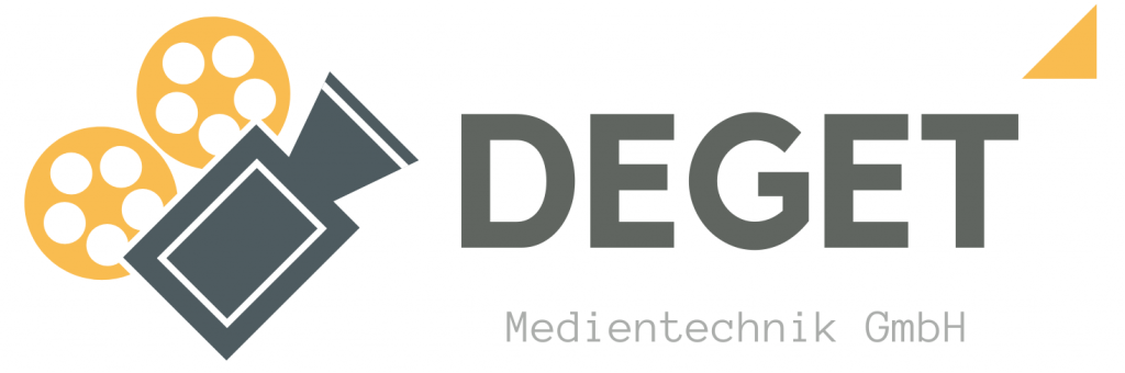 GD Medientechnik